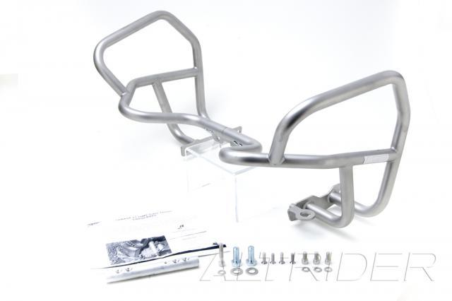 AltRider Crash Bars for Yamaha Super Tenere XT1200Z