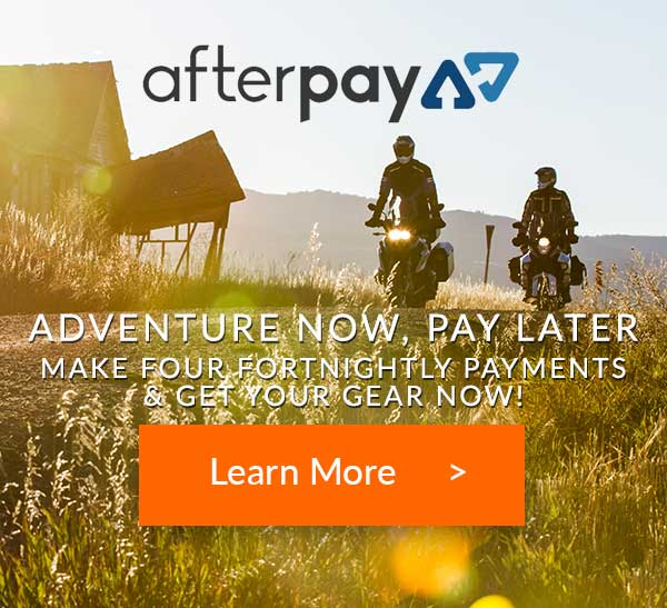 Afterpay 2018