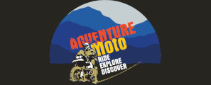 AdventureMoto