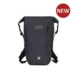 OSAH Drypak 30 Litre Nova Backpack  [Colour:Grey]