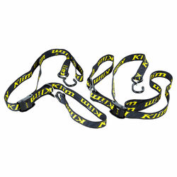 Klim Single Cam Tie-Down Straps