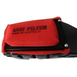 Unifilter KTM 690 Enduro R 08-16 Air Box Pre-Cleaner Kit