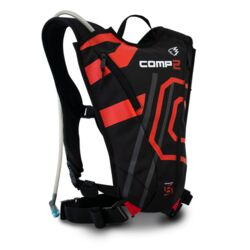 Zac Speed COMP Hydration Backpack