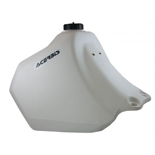 Acerbis 20L Fuel Tank for Suzuki DR650 (1996-Current)