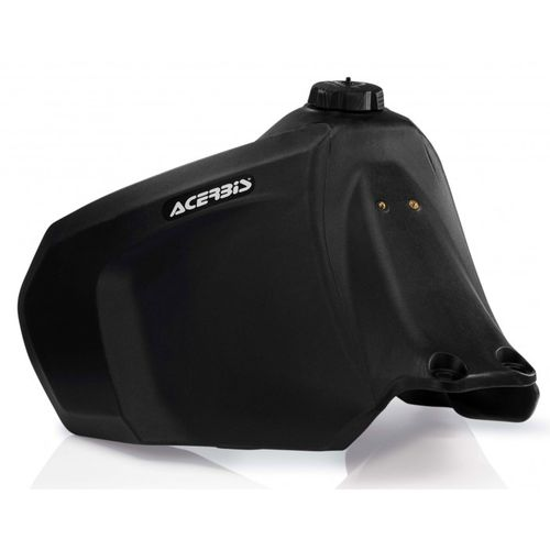 Acerbis 25L Fuel Tank for Suzuki DR650 (1996-Current)