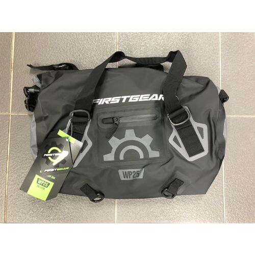 Firstgear Torrent 25 Litre Duffle Bag