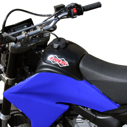 IMS Products Yamaha WR250R 11.7 Litre Fuel Tank