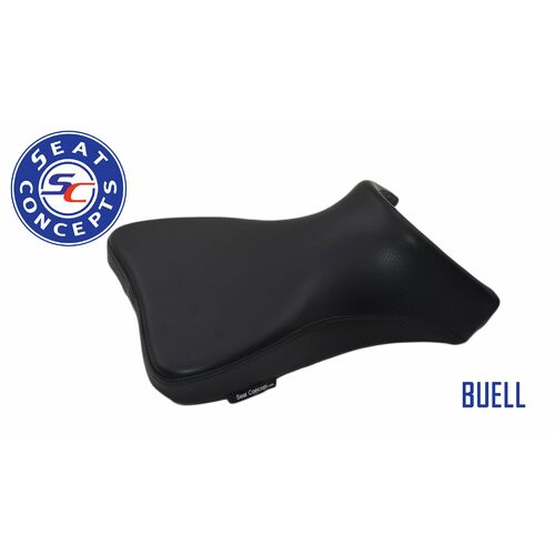 Seat Concepts Buell CR/XB 1125 Standard Foam & Cover Kit