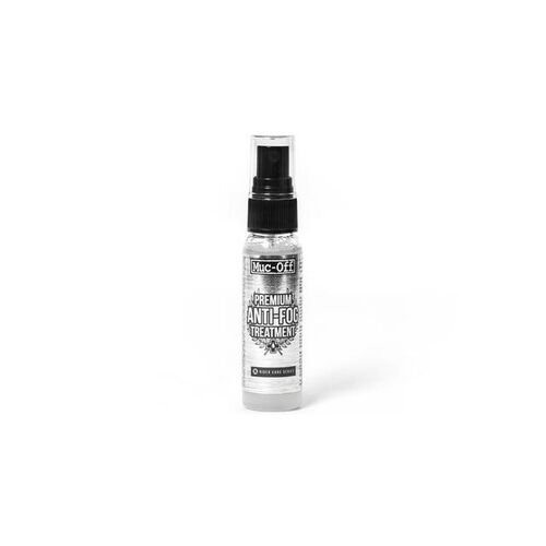 MUC-OFF Motorcycle Premium Anti-Fog Treatment 32ml