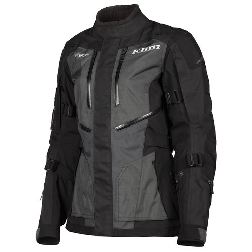 Klim Womens Artemis Jacket