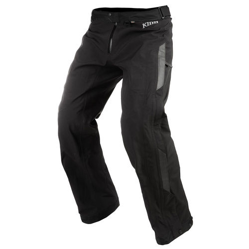 Klim Torrent Over Pants