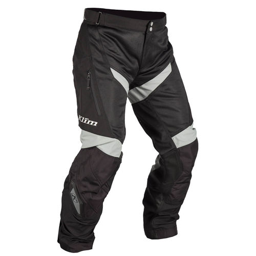 Klim Mojave Pants 2018 [Colour: Grey] [Size: 40] [Length: Regular]