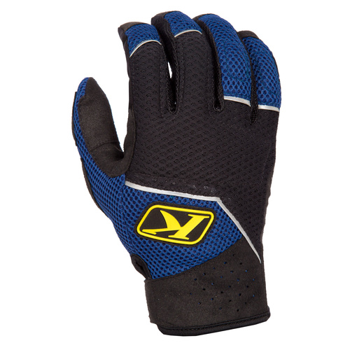 Klim Mojave Glove Non-Current
