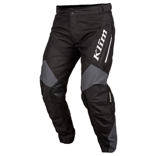 Klim Dakar In The Boot Pants 2018