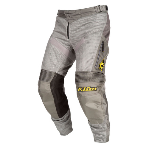 Klim Mojave In The Boot Pants Non-Current