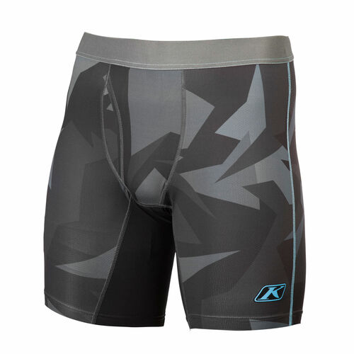 Klim 2019 Aggressor Cool -1.0 Brief