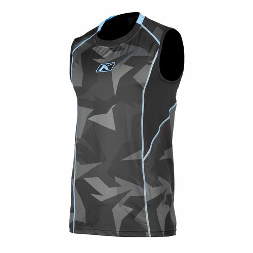 Klim Aggressor Cool -1.0 Sleeveless