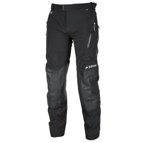 Klim Kodiak Pants