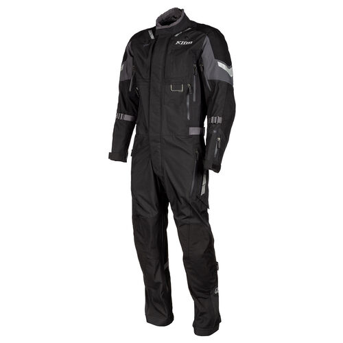 Klim Hardanger One Piece Suit