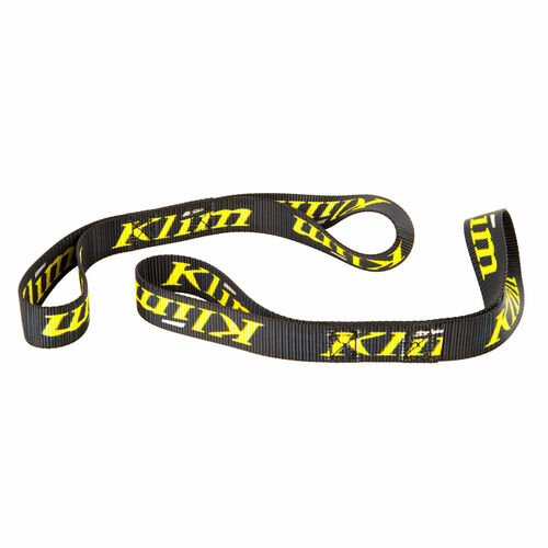 Klim Soft Ties Soft Loop Straps