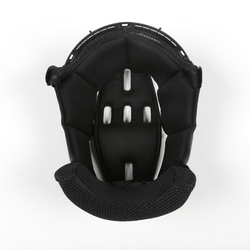 Klim Krios Karbon Adventure Helmet Crown Liner
