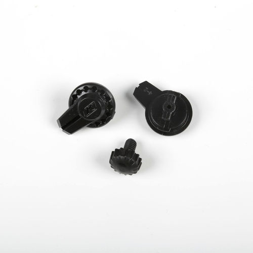 Klim Krios Karbon Adventure Helmet Screw Set