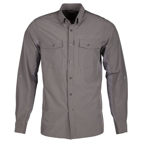 Klim Basecamp Long Sleeve Shirt