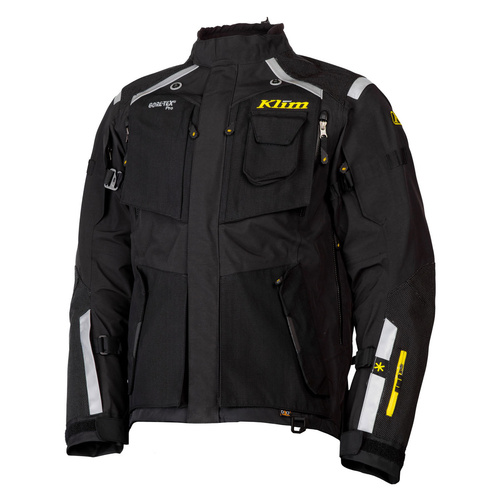 Klim Badlands Jacket