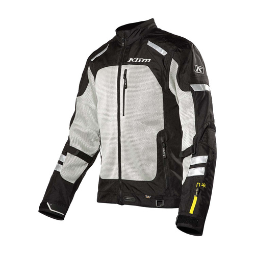Klim Induction Jacket with Liner Non-current
