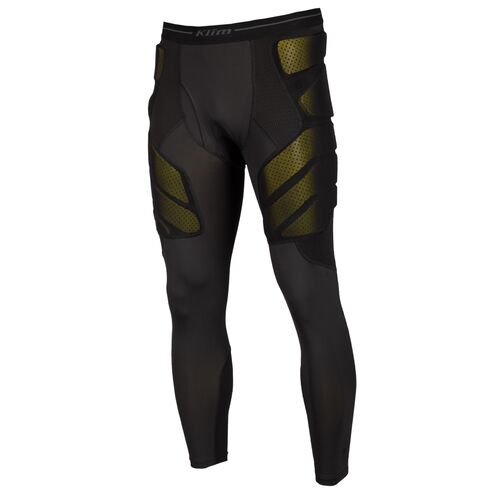 Klim 2020 Tactical Pants