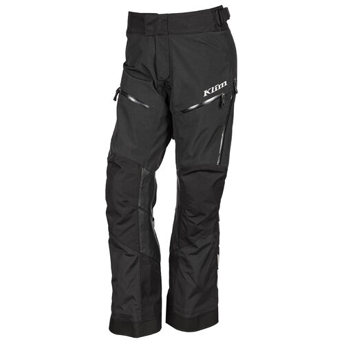 Klim 2019 Womens Altitude Pants