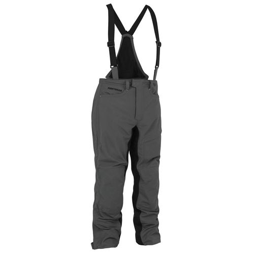 FirstGear Kilimanjaro 37.5 Textile Pants