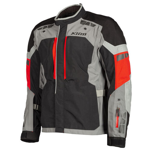 Klim 2020 Latitude Jacket