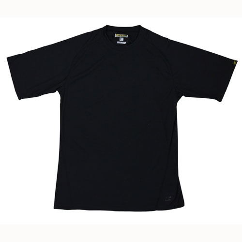 Klim K Corp Tech T-Shirt