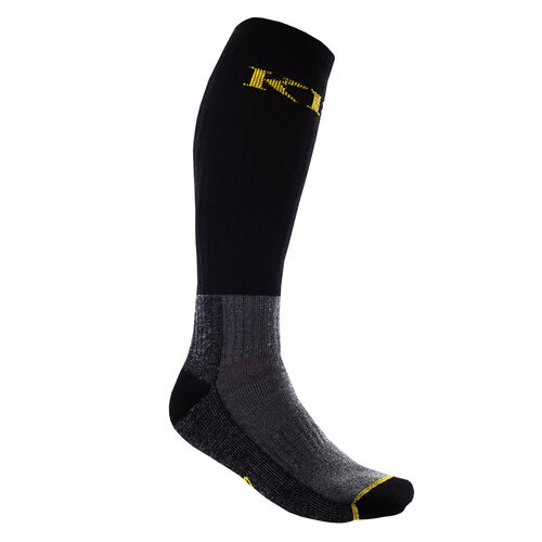 Klim Mammoth Sock