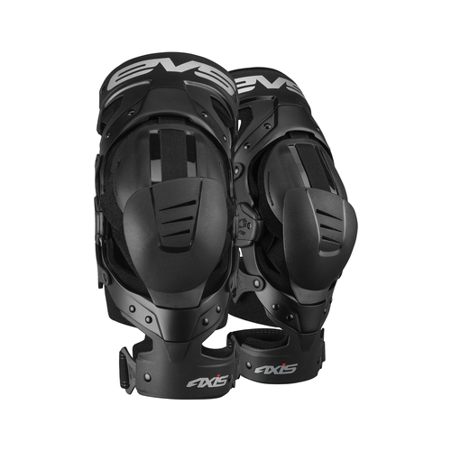 EVS Axis Sport Knee Brace (Pair)