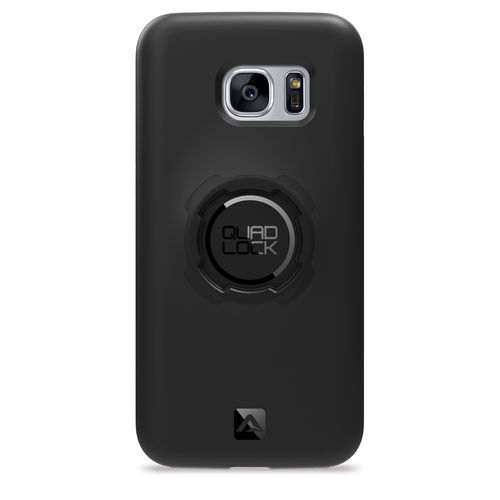 Quad Lock Phone Case for Samsung Galaxy S7
