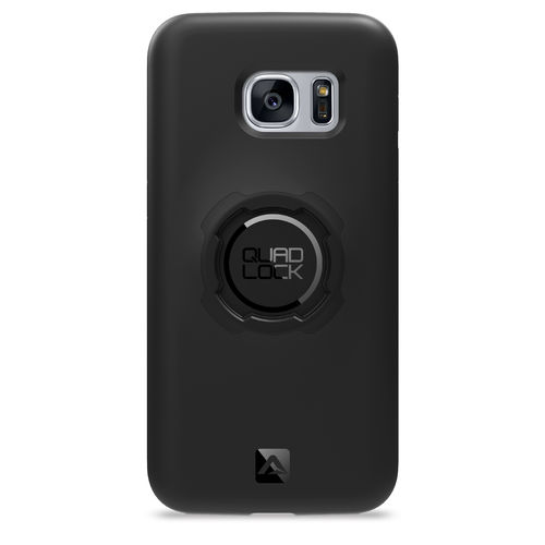 Quad Lock Phone Case for Samsung Galaxy S7 Edge