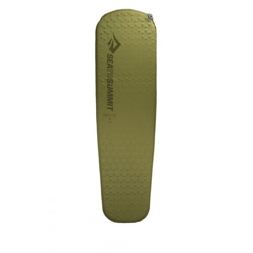 Sea to Summit Camp Self Inflating (SI) Mat