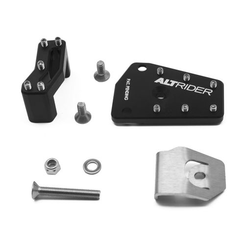 AltRider DualControl Brake System for Honda CRF1000L Africa Twin