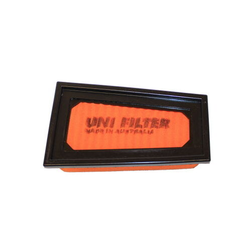 UniFilter Two Stage Filter For KTM 690 Enduro (2008 - 2018) & Husqvarna 701 Enduro (2016 - 2018)