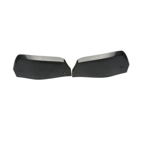 Barkbusters VPS Wind Deflector Set