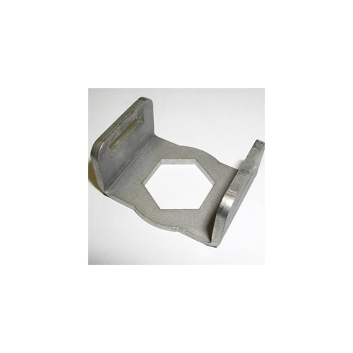 BestRest BestHex 22mm Tyre Iron Hex Adapter