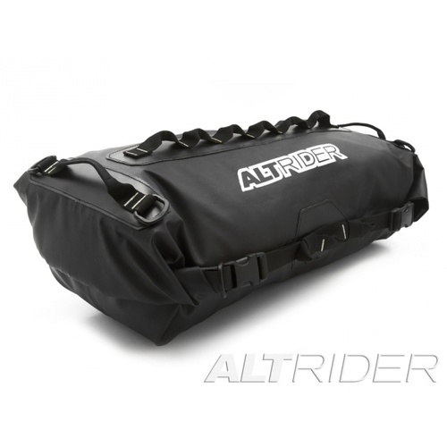 AltRider Synch Dry Bag - Small