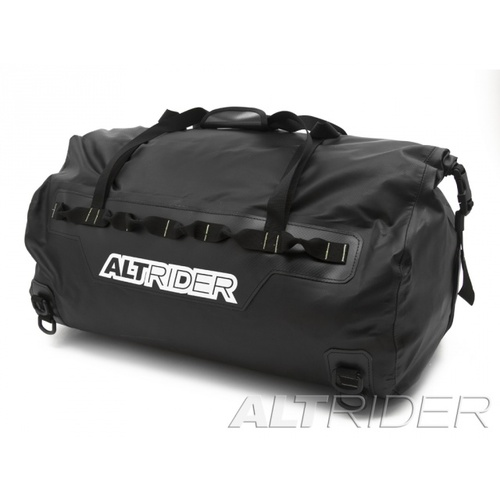 AltRider Synch Dry Bag - Large