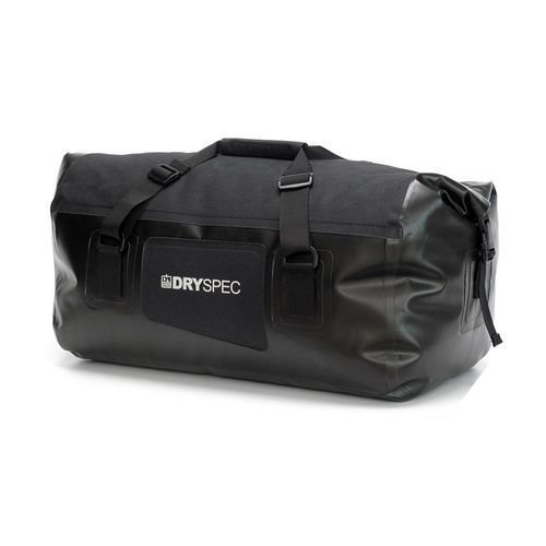 DrySpec B50 Wide-Mouth Dry Duffle Bag