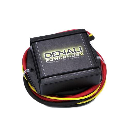 Denali PowerHub2 Power Distribution Module