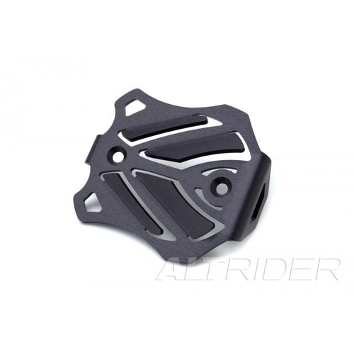 AltRider Voltage Regulator Guard for BMW F650GS/ F800GS