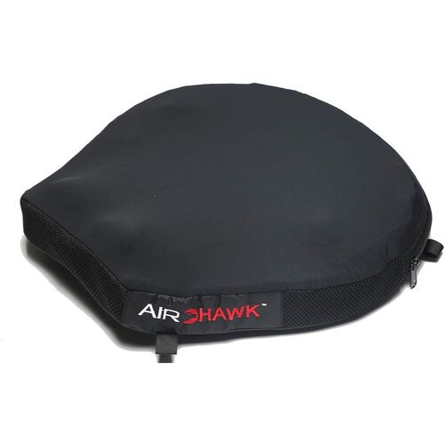 Airhawk Medium Cruiser Pad
