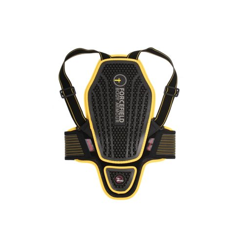 Forcefield Body Armour Pro L2K Dynamic for Women